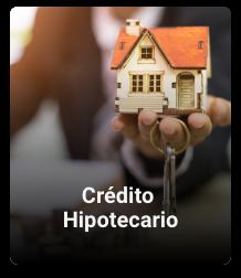 creditice_Home_Icono_CreditoHipotecario