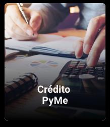 creditice_Home_Icono_CreditoPyme