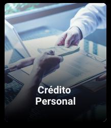 creditice_Home_Icono_CreditoPersonal